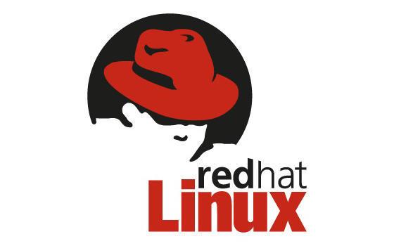 Curso online de Software Libre Linux y OpenOffice y su Aplicación Informática