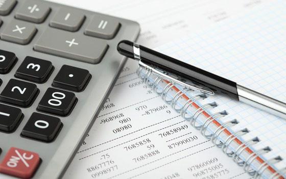Curso online de Declaración de la Renta + IVA + Sociedades