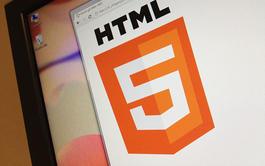 Curso en línea (Online) de Desarrollo Web Móvil con HTML5