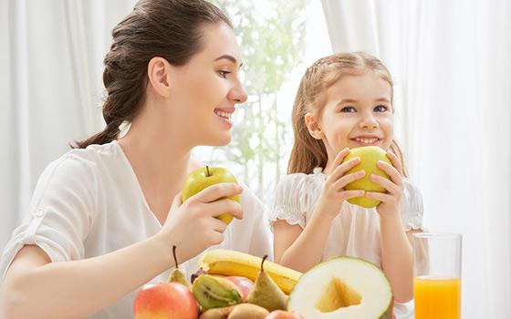 Pack 2 cursos online Experto en Elaboración de Dietas + Superior de Nutrición