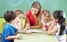 Curso a distancia del Docente en la Educación de Valores (Diploma Universitario)