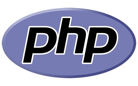 Curso online de Entorno Estructural de Programación PHP: Mejora tu nivel