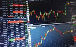 Curso online de Trader Profesional + Especialización en Forex