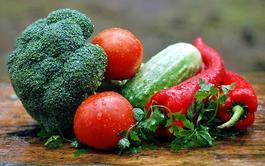 Curso online de Food Defense: Control de la Contaminación Intencionada en la Industria Alimentaria