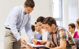 Pack de 3 cursos online de Formador de Formadores + Formación de Teleformadores + Dirección y Motivación de Equipos