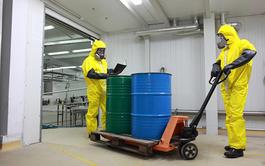 Pack de 4 Cursos virtuales (Online) de Gestión de Residuos Industriales