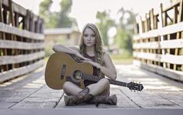 Guitarra con Clases en Vivo por Skype