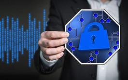 Curso en línea (Online) de Implantación de la Protección de Datos según el RGPD