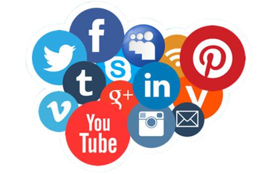 Curso online de Marketing para PYMES y Emprendedores