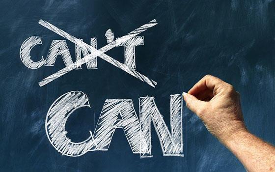 Curso online Raíces de Nuestra Motivación