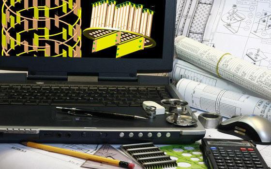 Curso online de Multimedia y Libros Electrónicos con Adobe InDesign CC
