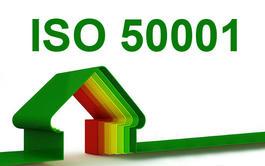 Curso a distancia (Online) Norma ISO 50001