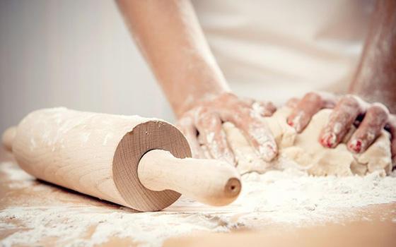 Curso online de Experto en Panadería y Repostería