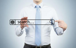 Curso online de Estrategia en Buscadores: SEO, SEM