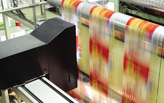 Curso online Profesional de Impresión Digital