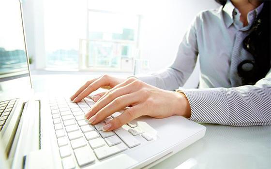 Curso online SAP R3 Completo (Inicial o Avanzado)