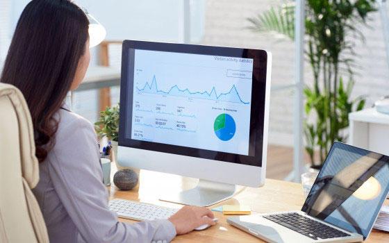 Curso online SAP Superusuario Finanzas S/4 Hana + Regalo Curso SAP