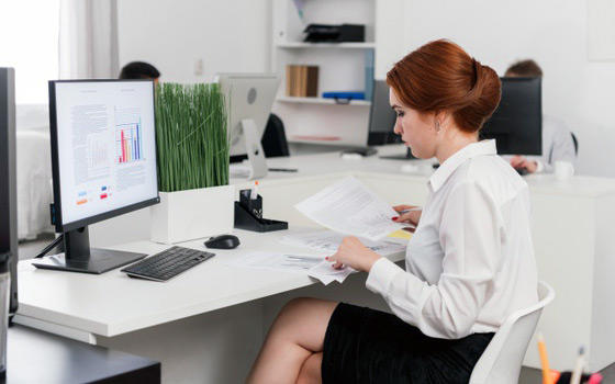 Curso online SAP Experto Finanzas S/4 Hana + Regalo Curso SAP