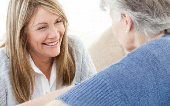 Curso online Universitario del Cuidado en el Entorno Familiar. Formación para cuidadores de personas en situación de dependencia + 2 ECTS