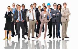 Curso Superior online en Marketing y Recursos Humanos