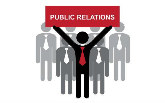 Curso Superior online de Relaciones Públicas (Titulación Universitaria)