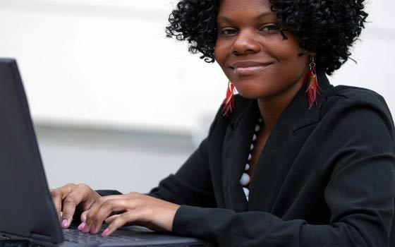 Curso online de Microsoft Office 2013 y Windows 8