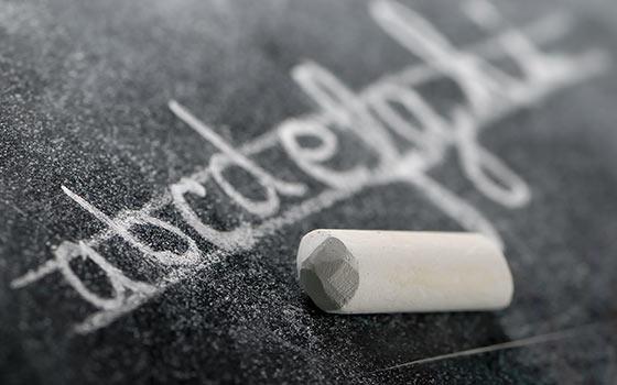 Curso online para Dirigir y Gestionar con Calidad y Eficacia los Centros Educativos (Titulación Universitaria)