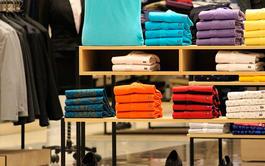 Doble Master Universitario MBA + Máster en Dirección de Empresas de Moda