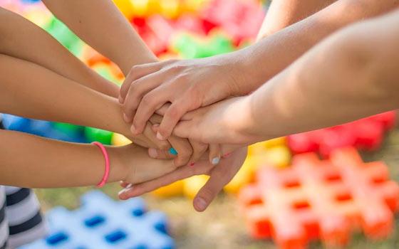 Doble Master Universitario en Psicología Infantil-Juvenil + Coaching y Disciplina Positiva