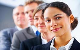 Maestria en línea (Online) en Dirección Financiera