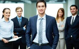 MBA + Maestria virtual (Online) en Dirección de Recursos Humanos (Titulación Universitaria)