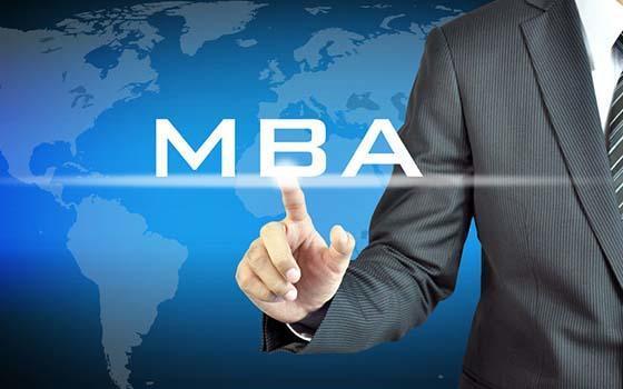 MBA online en Administración y Dirección de Empresas (Certificación Universitaria)