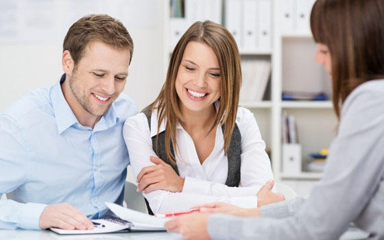 Máster online en Asesoría Financiera y Gestión de Capital + Certificación EFPA