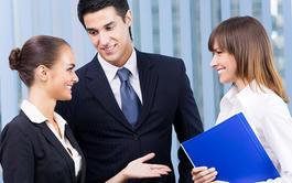 Maestria en línea (Online) en Dirección de Recursos Humanos (Titulación Universitaria)