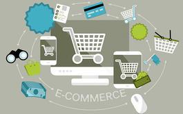 Maestria en línea (Online) Fundamentals en E-Commerce
