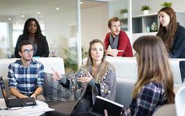 Máster online en Comunicación Asertiva, Inteligencia Emocional y Liderazgo
