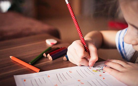 Máster online en Enseñanza Infantil: Teorías, Montessori y otros