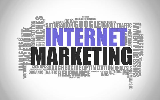 Máster online en Marketing Digital y Creación Web 2.0