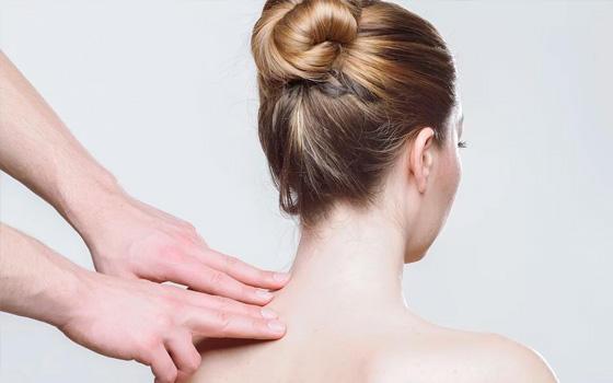 Máster online en Osteopatía Profesional