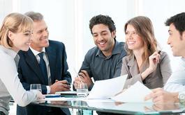 MBA + Maestria virtual (Online) en Comunicación Empresarial y Corporativa (Titulación Universitaria)