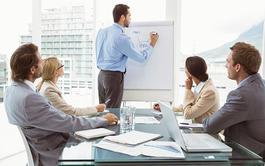 MBA + Maestria en línea (Online) en Gestión y Dirección de Equipos (Titulación Universitaria)