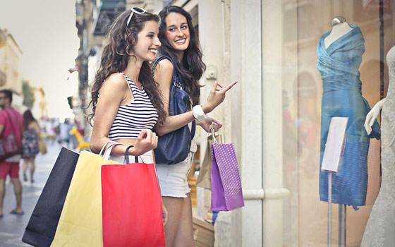 Máster online en Mystery Shopping