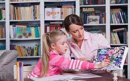 Maestria en línea (Online) en Psicología Infantil