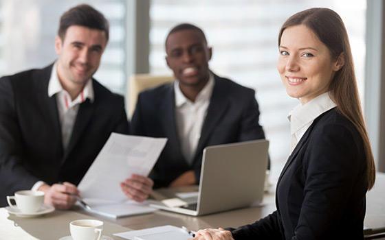 Máster online SAP Business One + Regalo Curso SAP
