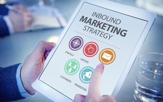 Máster Presencial en Dirección de Marketing Digital (reserva de plaza)