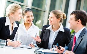 Pack de 3 cursos online de Experto en Materia Laboral