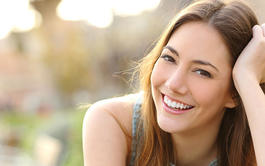 Curso virtual (Online) Mejora tu Autoestima