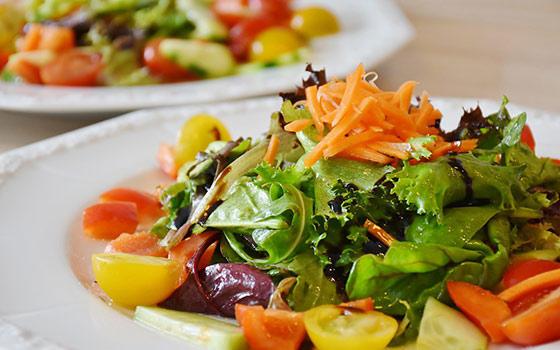 Pack 2 cursos Entrenamiento Funcional + Coaching Vegetariano