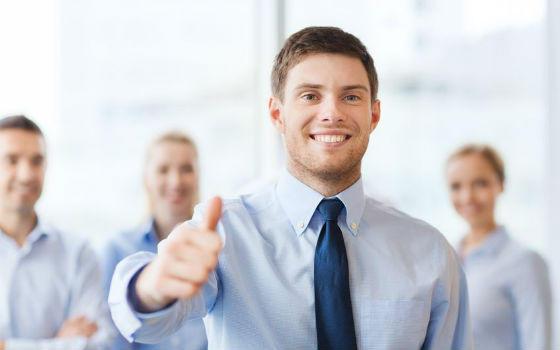 Pack 4 cursos online Programa Avanzado de Efectividad Laboral