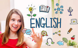 Pack de 2 Cursos online de Inglés a elegir (FIRST, TOEFL, IELTS, NEGOCIOS, etc.)